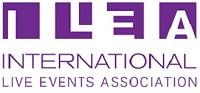 ISES Logo